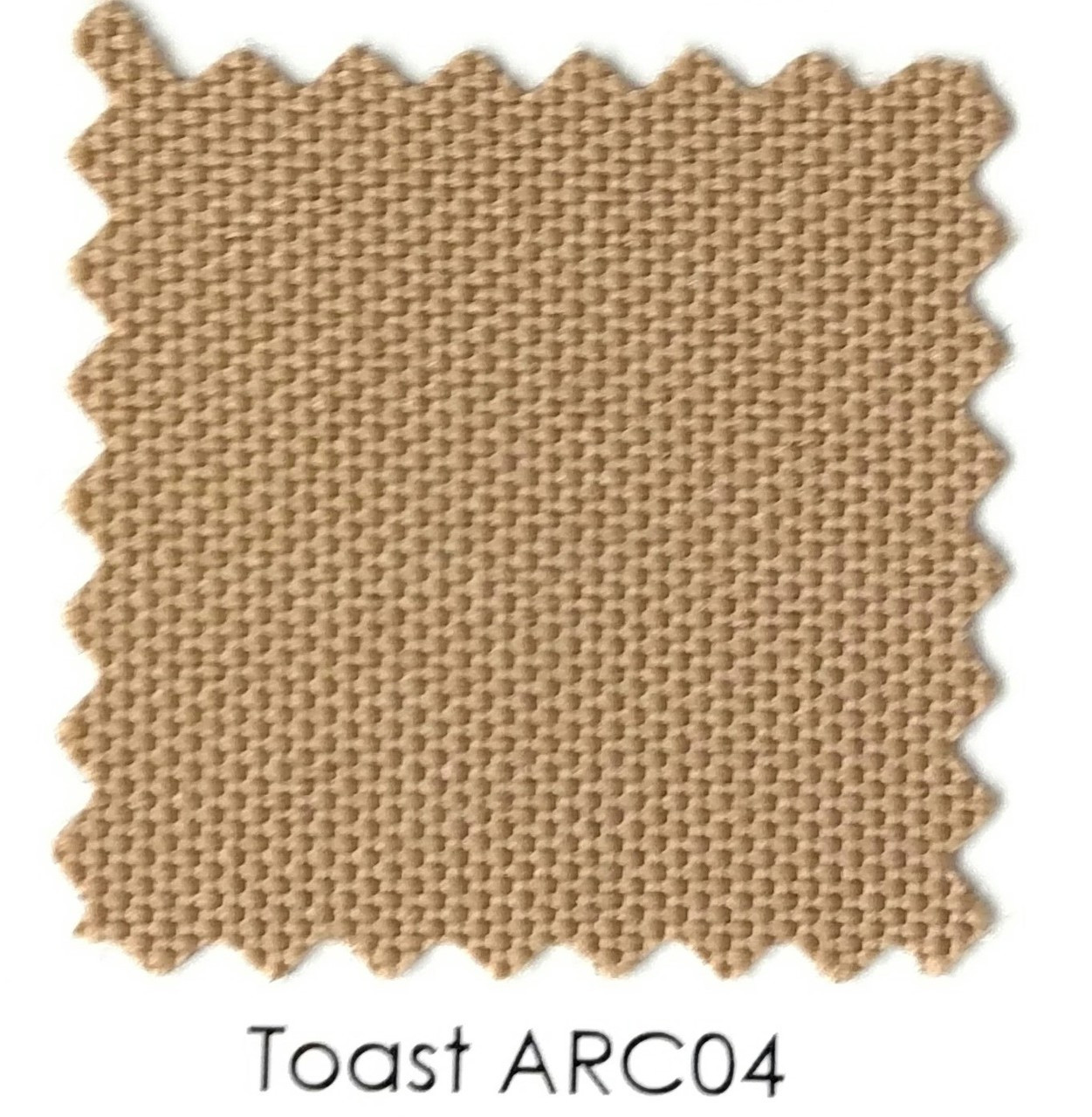 Arcadia Toast Outdoor Fabric 60""