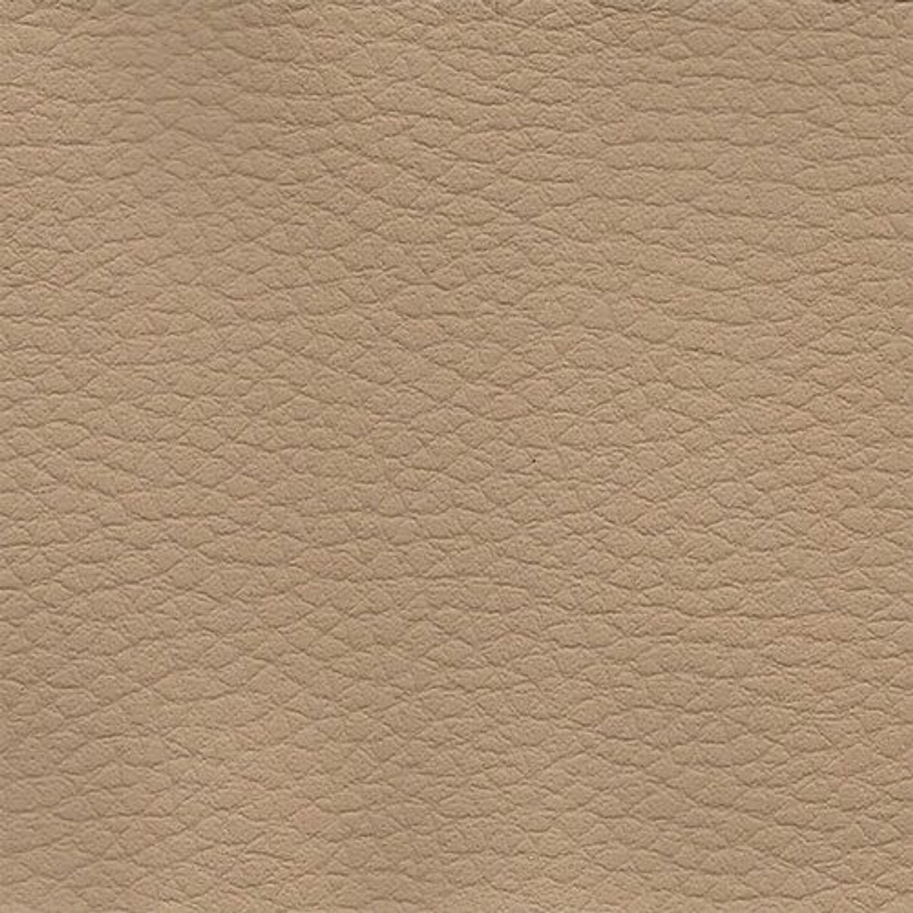 Samples available upon request - Satin, non-shiny finish