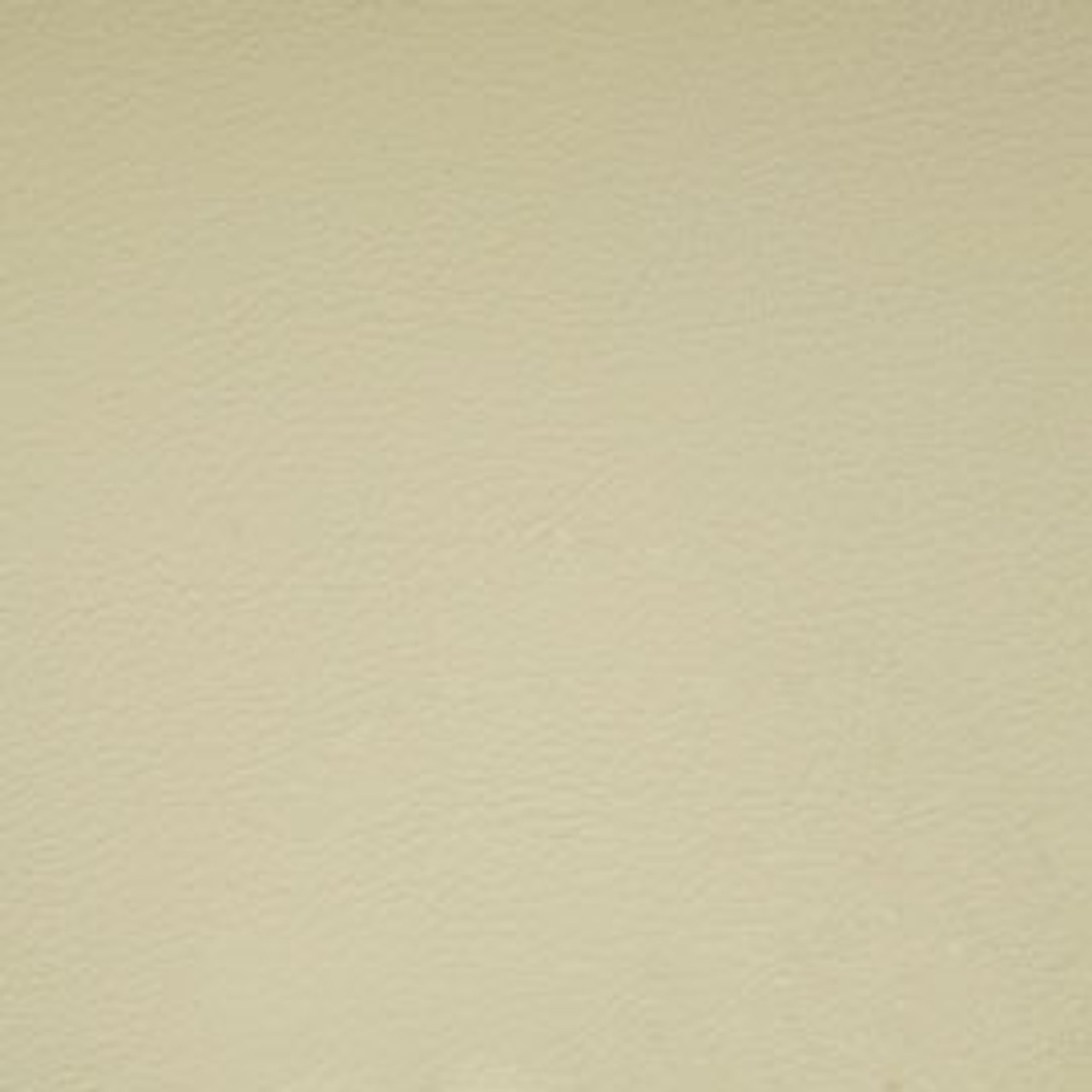 "G-Grain #7220 Light Parchment Vinyl 54"" - Sold by the CONTINUOUS YARD!"