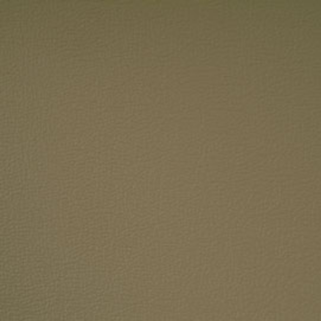 "G-Grain #7221 Medium Parchment Vinyl 54"" - Sold by the CONTINUOUS YARD!"