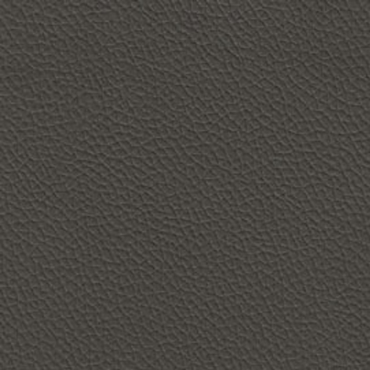 Mellohide Automotive OEM Stack Book Color!