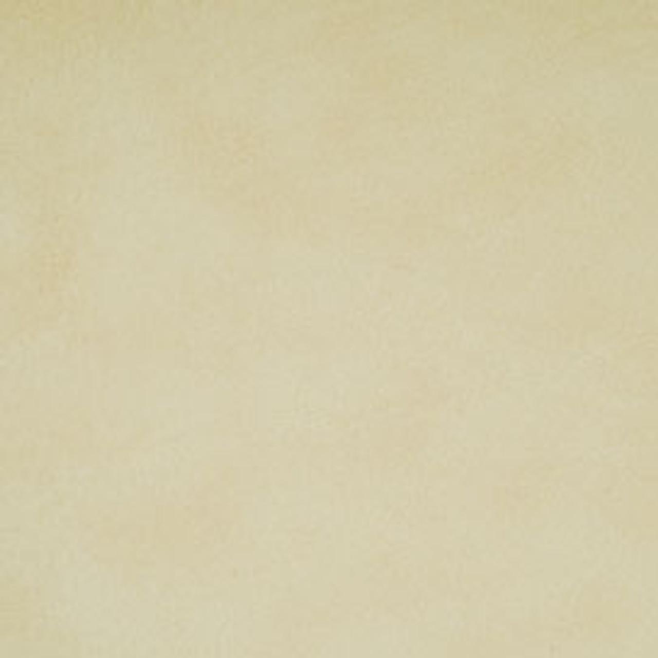 "Biscayne Buff #113 Vinyl 54"""