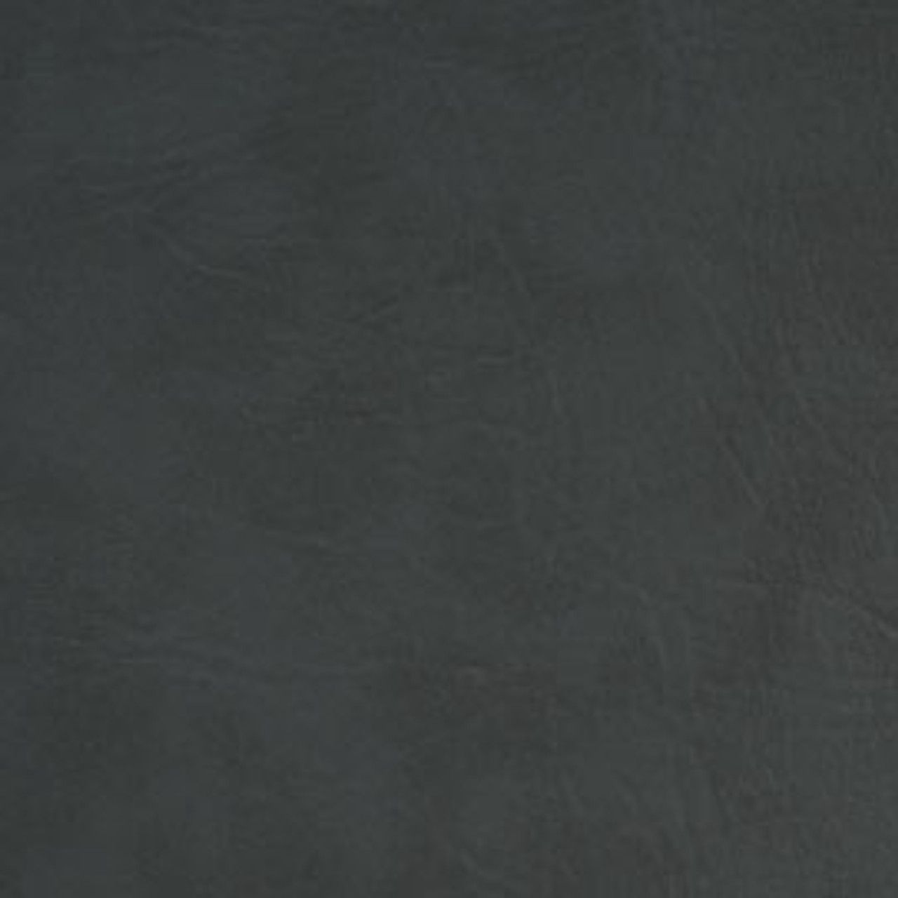 "Biscayne Charcoal #108 Vinyl 54"" - Sold by the YARD!"