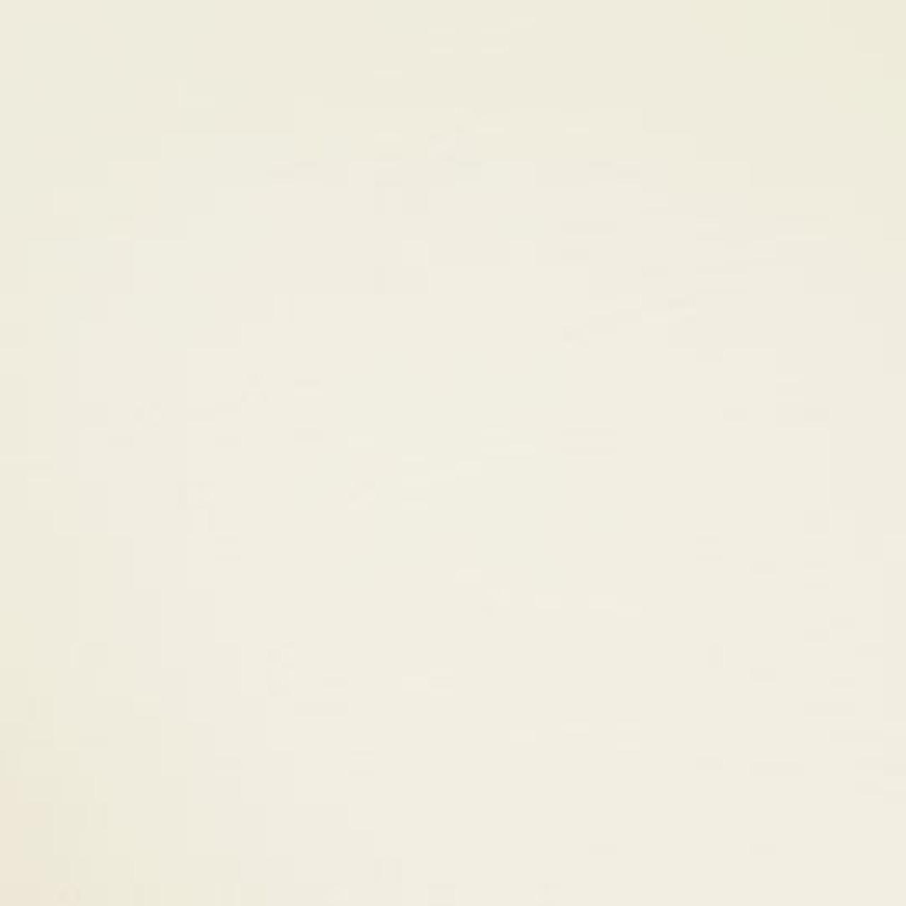 """Biscayne White #102 Vinyl 54"""""""