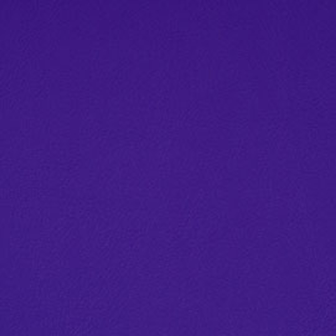 "Catalina Twilight Purple #509 Vinyl 54"""