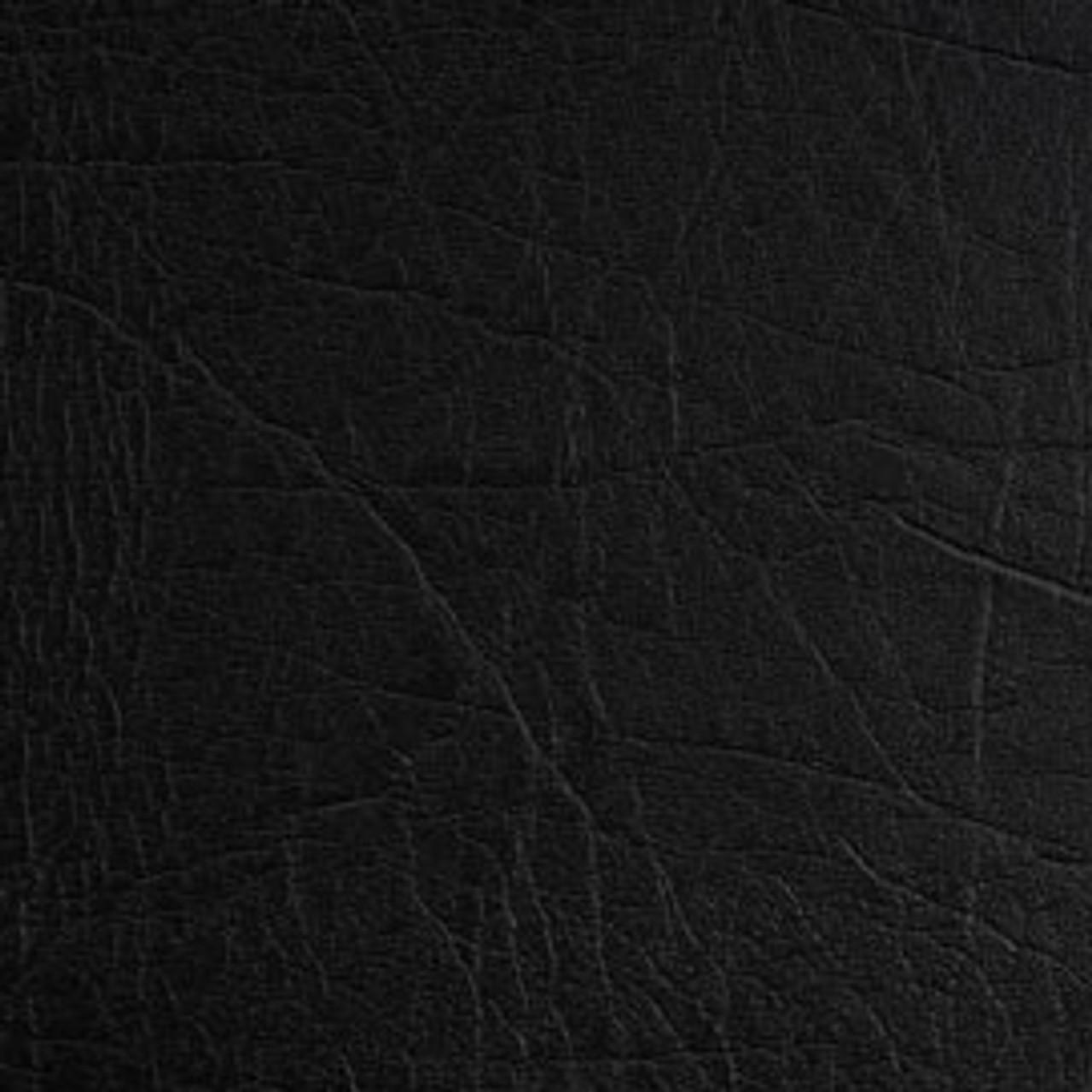 "Freeport Black #404 Vinyl 54"""