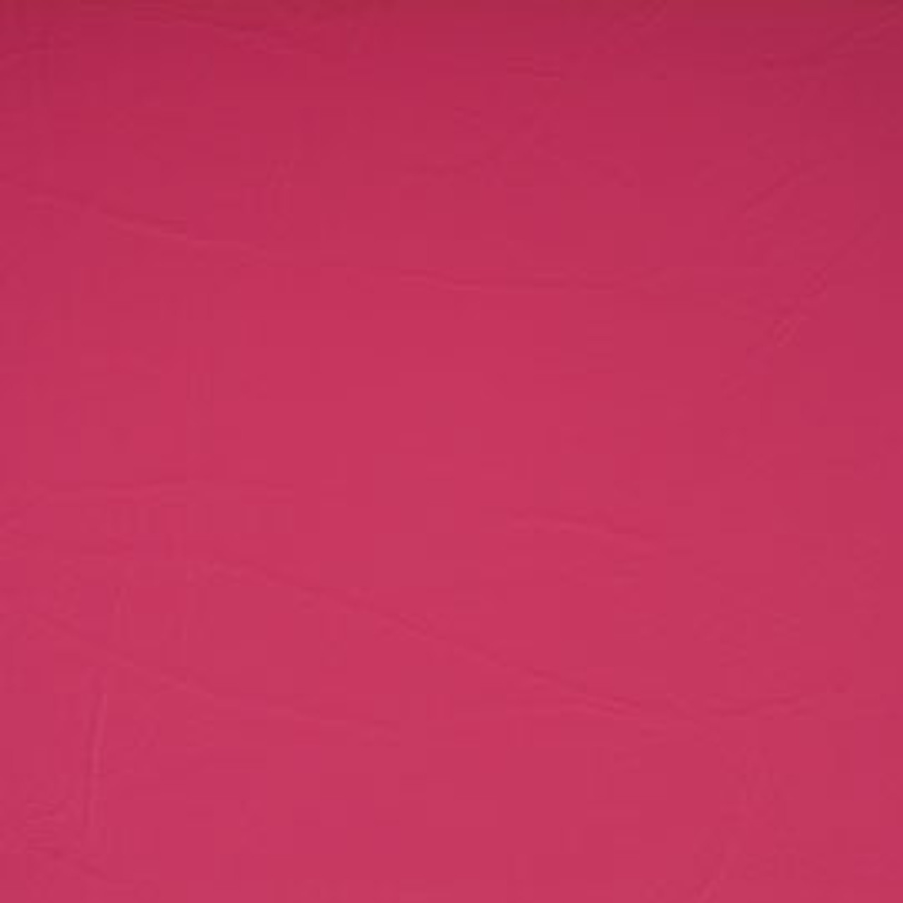 """Freeport Ice Mauve #415 Vinyl 54"""" - Sold by the CONTINUOUS YARD!"""