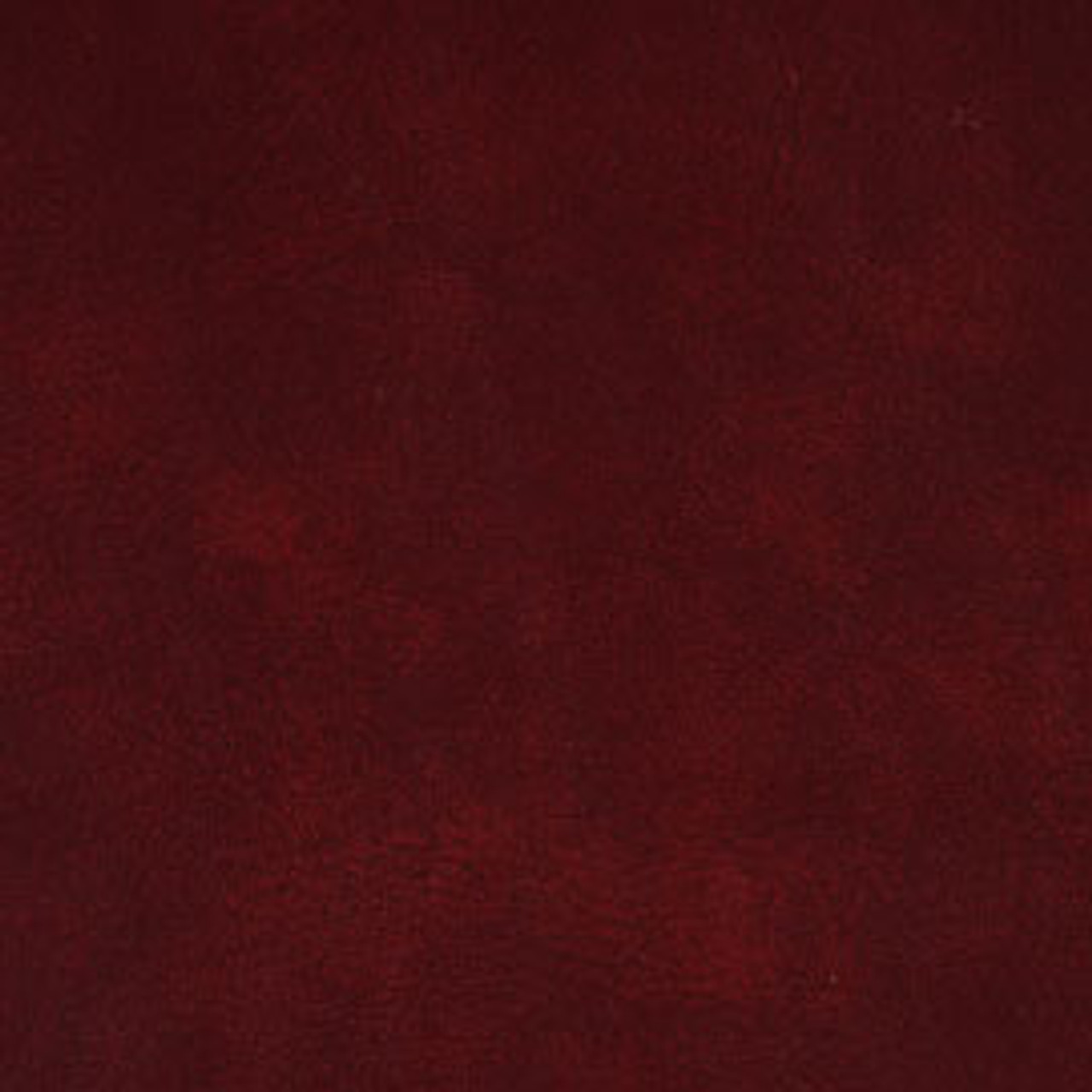 "Yorktown Oxblood #215 Vinyl 54"" - Sold by the Yard"