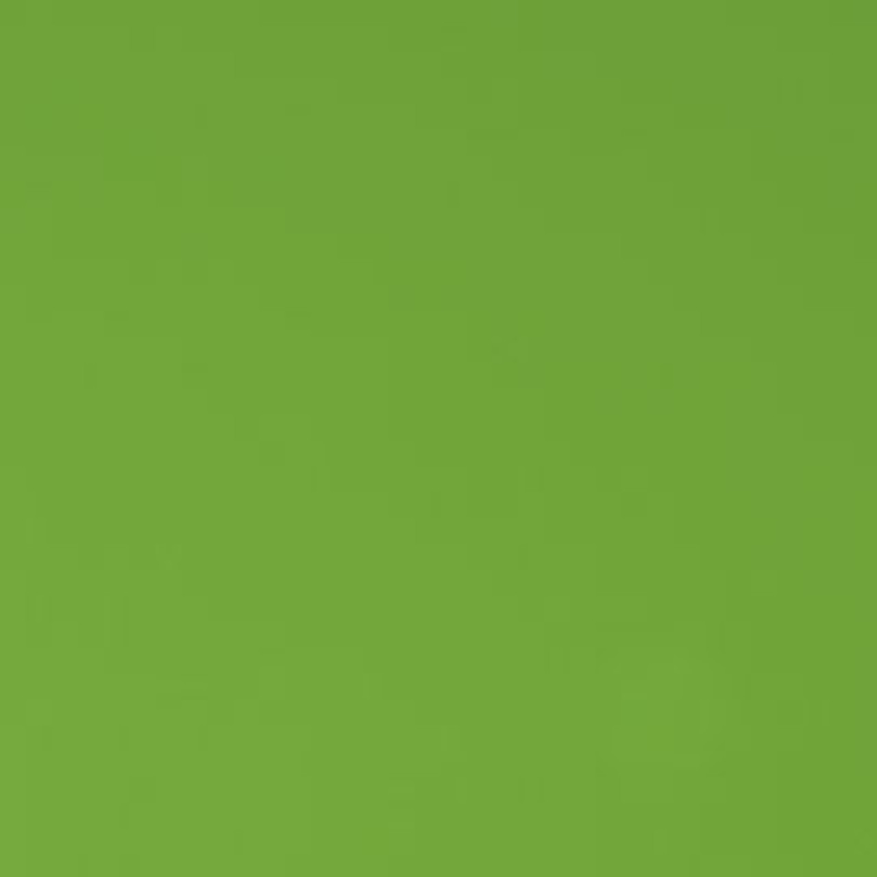 """Seabrook Lime #147 Vinyl 54"""" - Sold by the CONTINUOUS YARD!"""