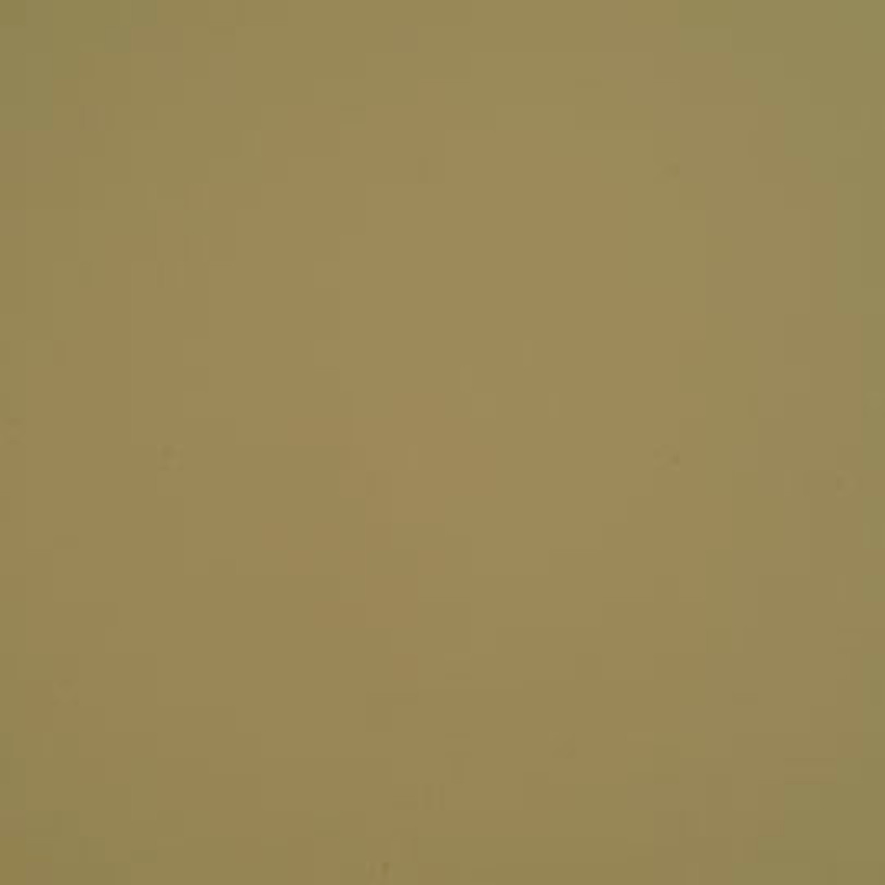 "Prodigy Light Neutral #682 Vinyl 54"" - Sold by the CONTINUOUS YARD!"