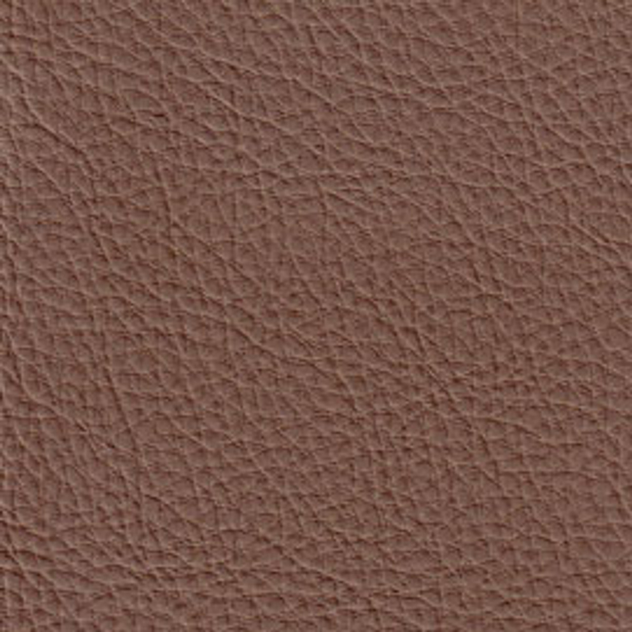 "Prodigy Light Sandlewood #685 Vinyl 54"" - Sold by the CONTINUOUS YARD!"