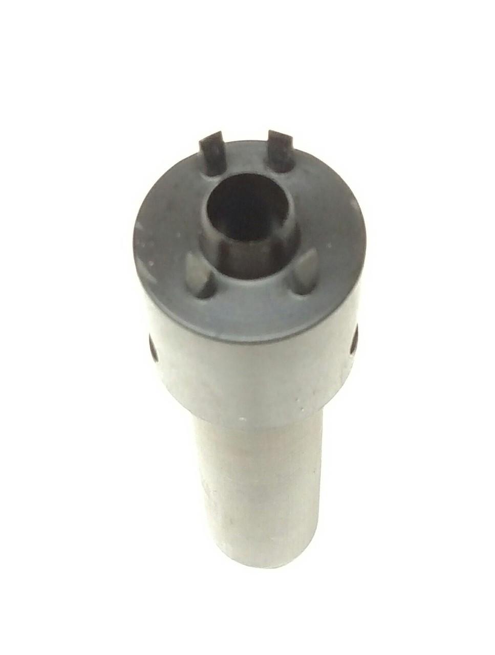 L6 Lift-A-Dot Socket Hole Cutter