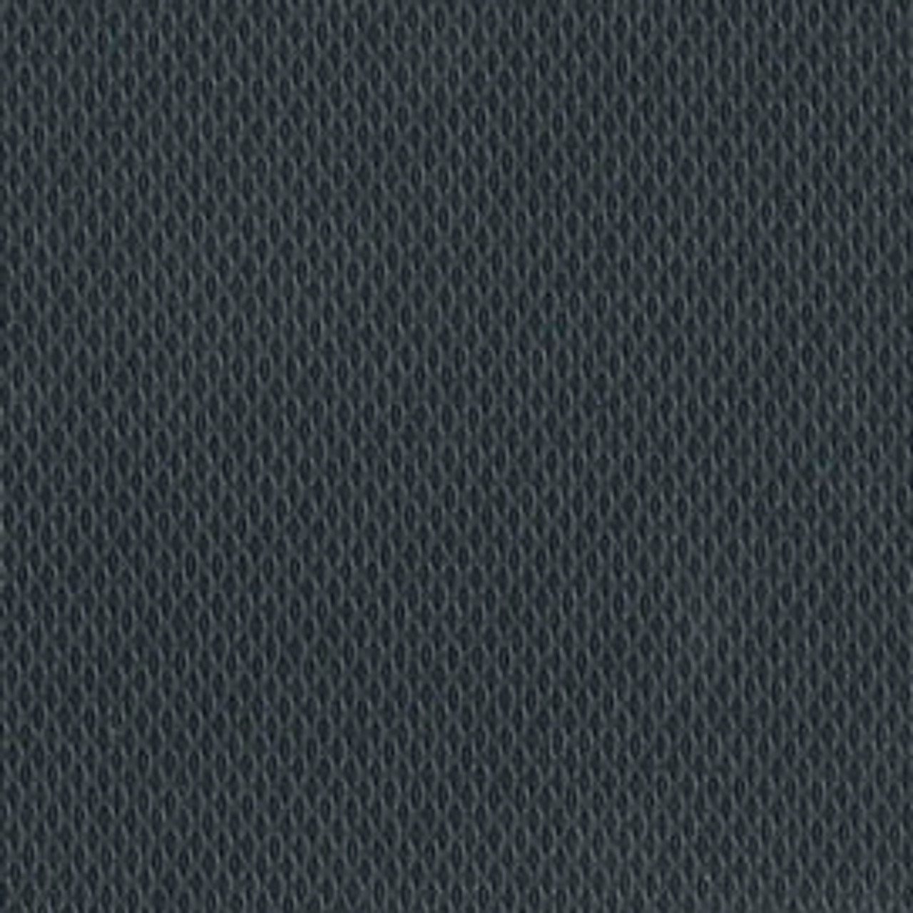 "Kixx #601 Charcoal Vinyl 54"" - Sold by the CONTINUOUS YARD!"