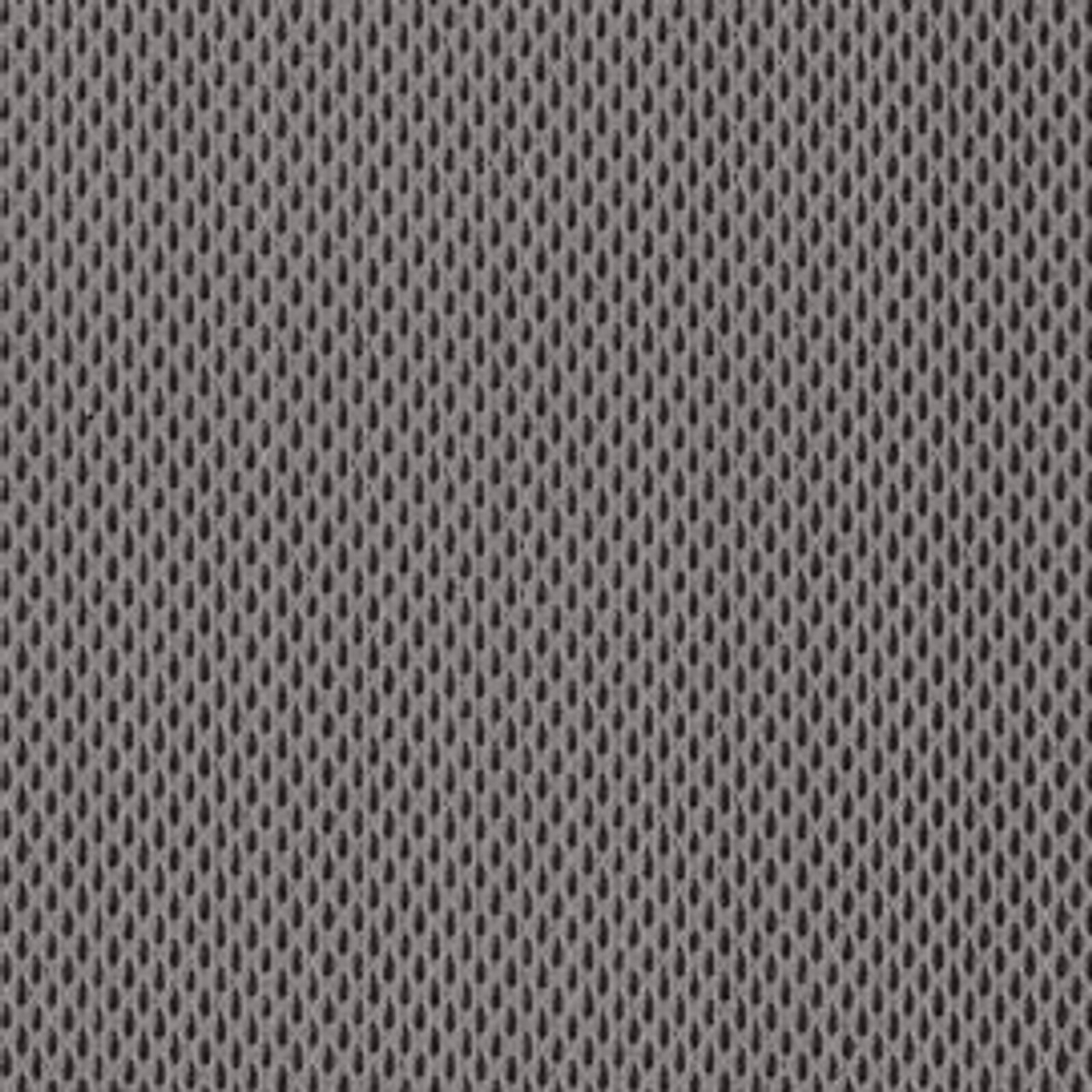 "Kixx #614 Medium Grey Vinyl 54"" - Sold by the CONTINUOUS YARD!"