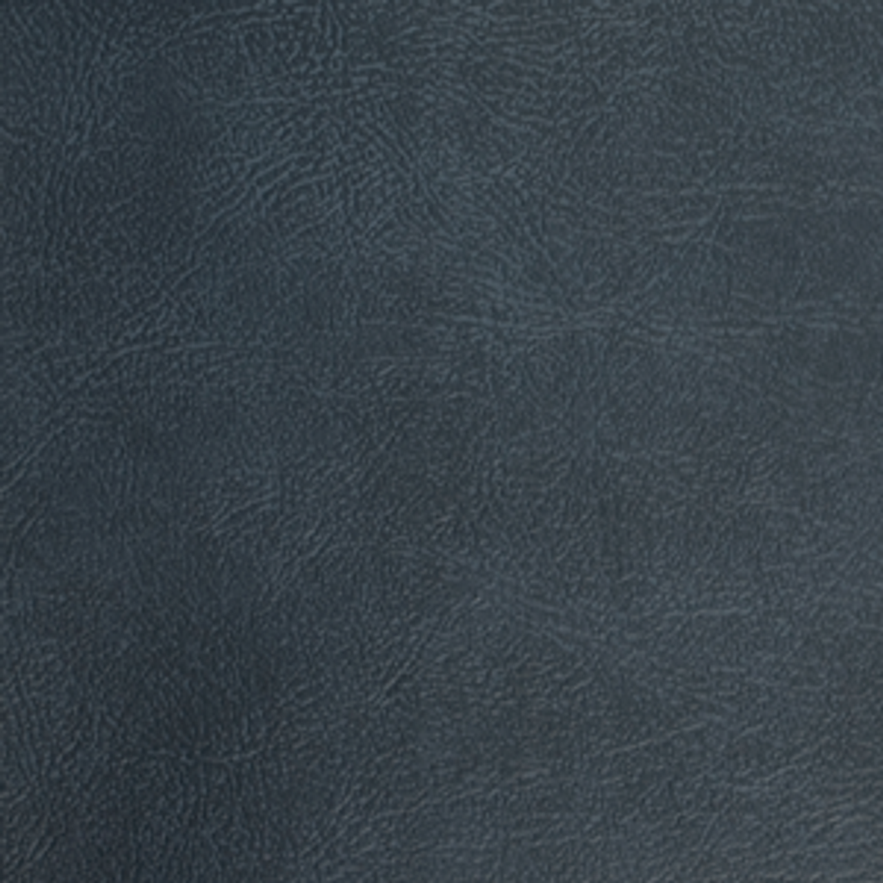 """PROMO Sierra 6426 Crystal Blue Vinyl 54"""""""