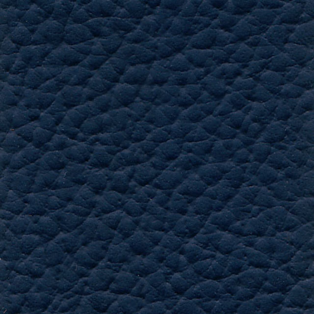 "XTREME PROMO Navy Blue Vinyl 54"" - Sold by the CONTINUOUS YARD!"