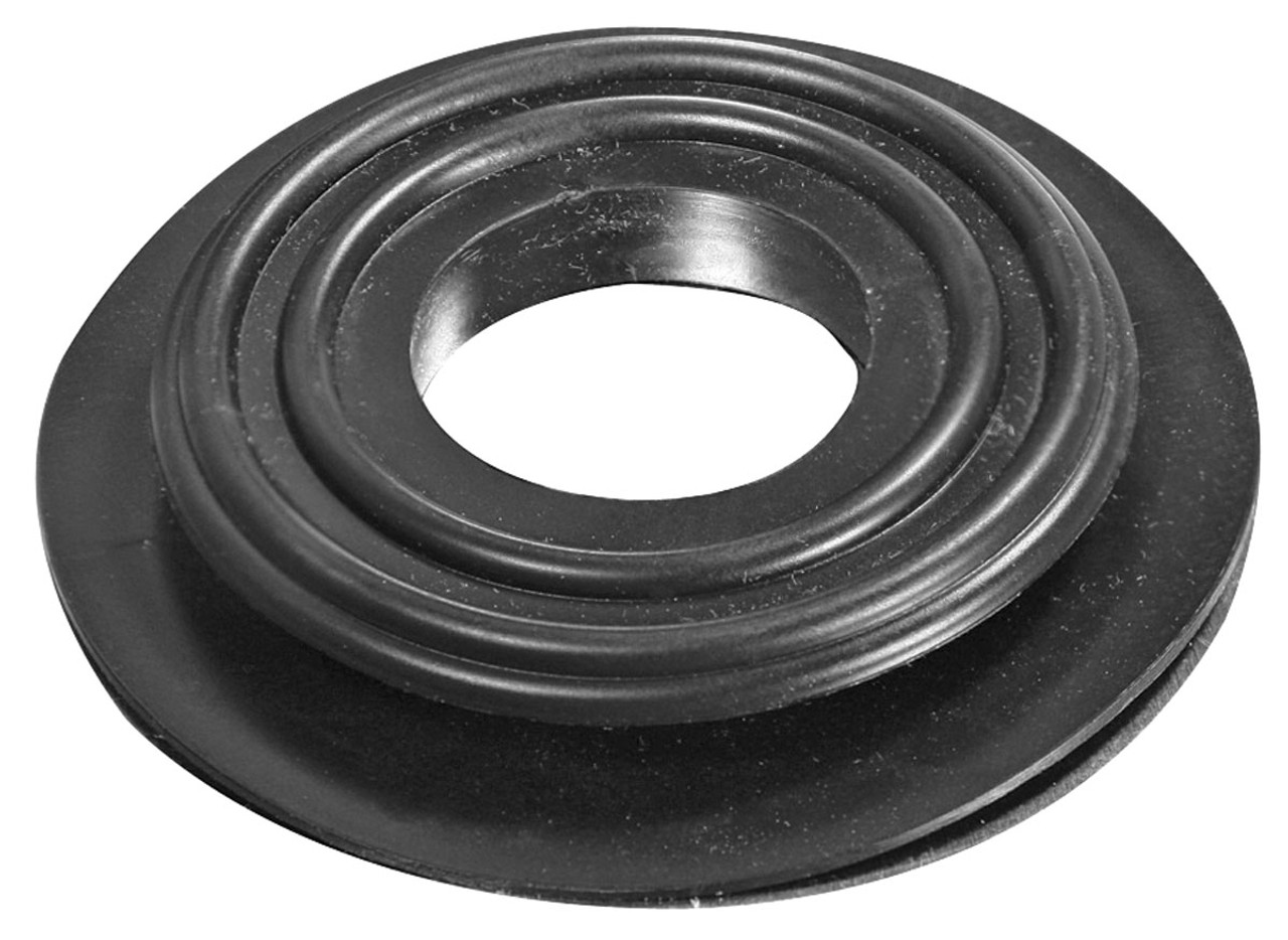 """Dimmer Switch Grommet 2-3/4"""" w/ 1"""" Hole"""