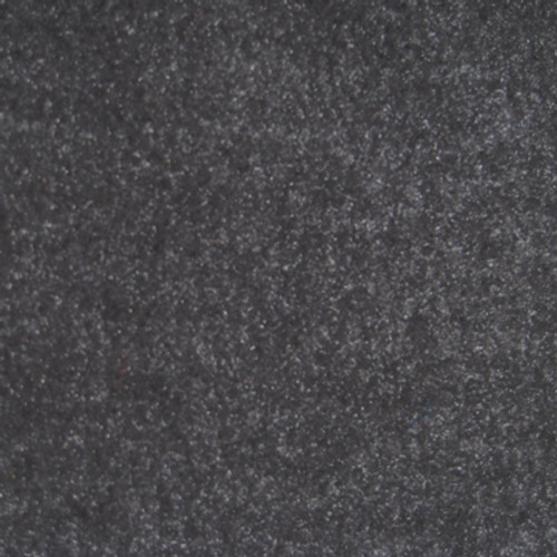 "Camsal NOVA 9420 Storm Gray Carpet 72"""