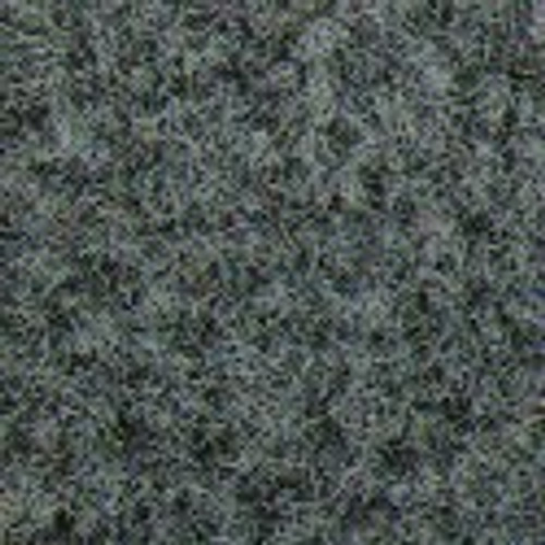 AQUA-TURF Marble Grey Marine Carpet 72""