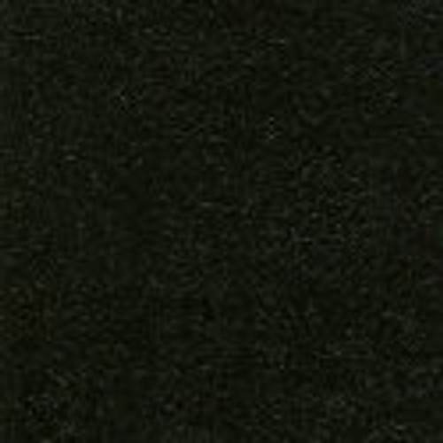 AQUA-TURF Black Marine Carpet 72""
