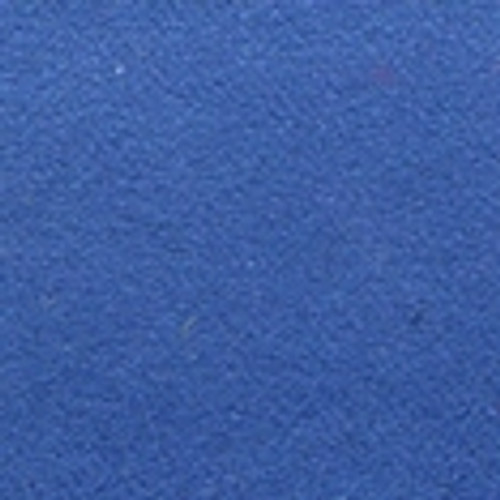 "Synergy Performer Blue Suede 58"" Sold by the CONTINUOUS YARD"