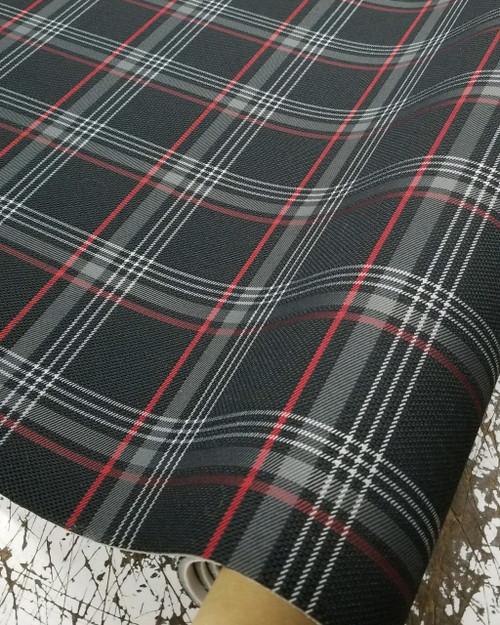 BODY CLOTH & TWEED - Page 1 - J & J Auto Fabrics, Inc