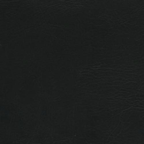 """Enduratex Vinyl Headliner CLASSIC NON-PERFORATED 1002 Black 54"""""""