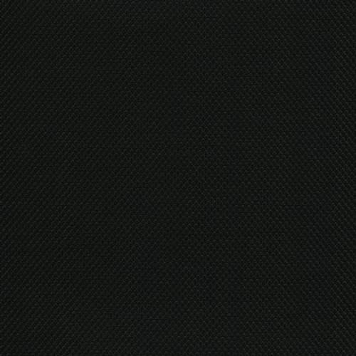 "Enduratex Vinyl Headliner CLASSIC TIER 770 Black 54"""