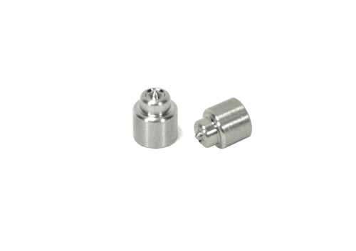 #24 Socket Die (each) To be used with the Pres-N-Snap Hand Tool (Sold Separately)