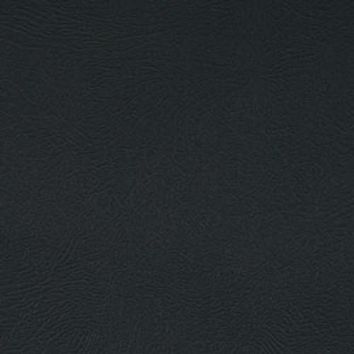 """Monticello 6892 Graphite Vinyl 54"""""""