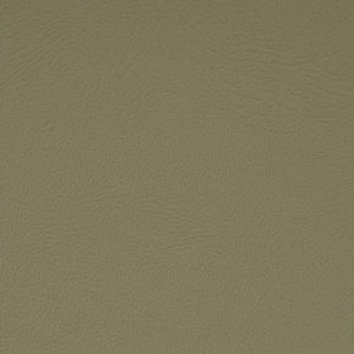 """Monticello 7043 Medium Neutral Vinyl 54"""""""