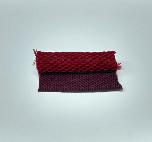 Stitched Cloth Windlace Red - FREE SHIPPING ONLINE ONLY!