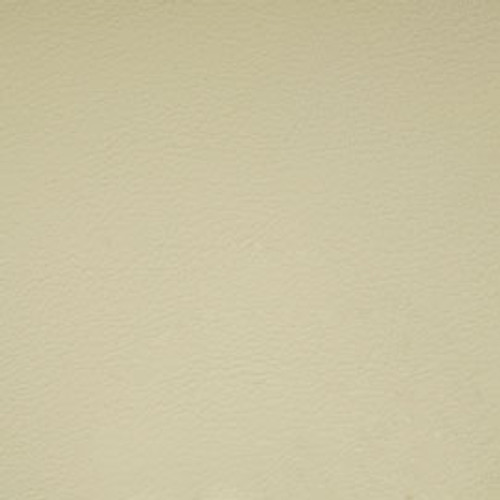 G-Grain #7220 Light Parchment Vinyl 54""