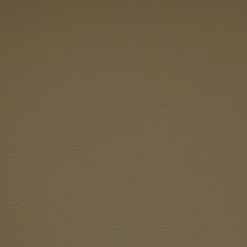 G-Grain #7167 Medium Prairie Tan Vinyl 54""