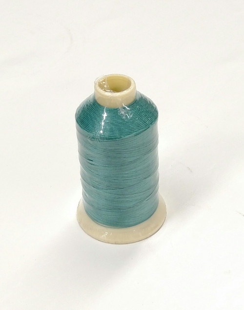 T-277 UVR Bonded Polyester Thread Scarab (Turquoise) 8oz