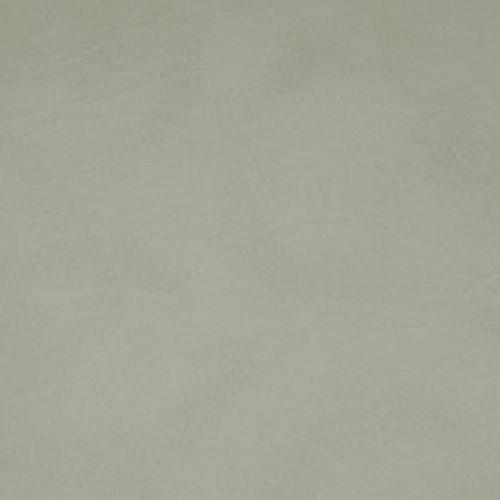 "Biscayne Cool Grey #104 Vinyl 54"""
