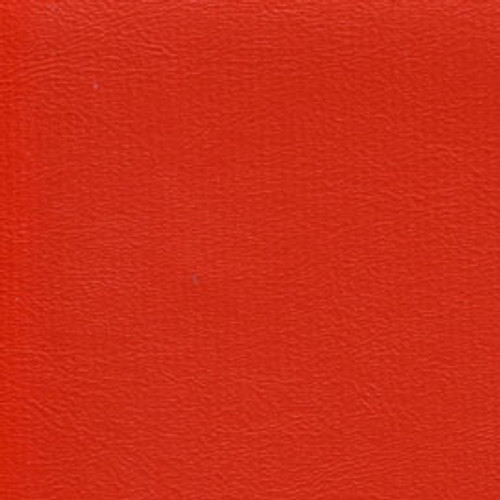 "Catalina Coral Reef #139 Vinyl 54"""