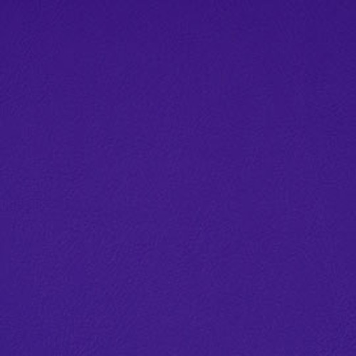 Catalina Twilight Purple #509 Vinyl 54""