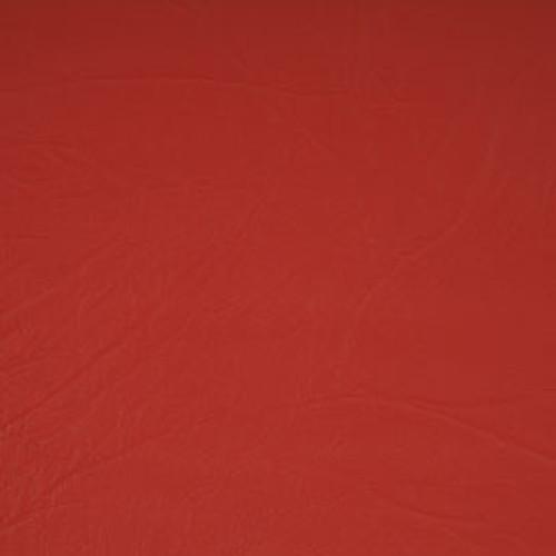 "Freeport Special Red #424 Vinyl 54"""