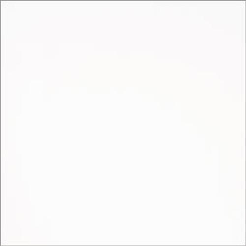 """Newport Brilliant White #300 Vinyl 54"""""""
