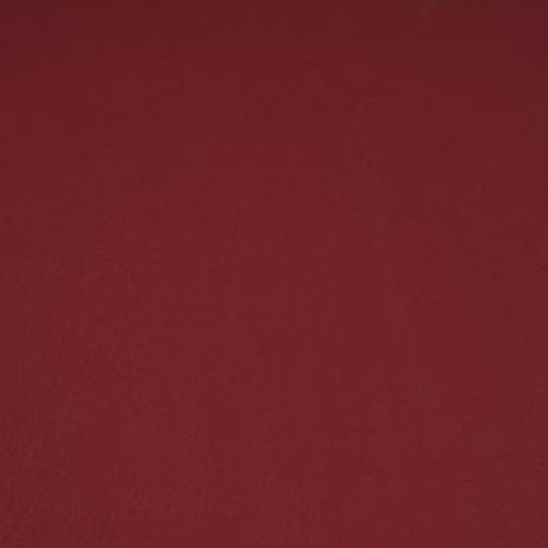 "Newport Crimson #313 Vinyl 54"""