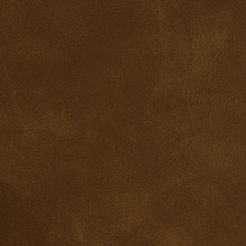 "Yorktown Beechnut #204 Vinyl 54"" - Sold by the Yard"