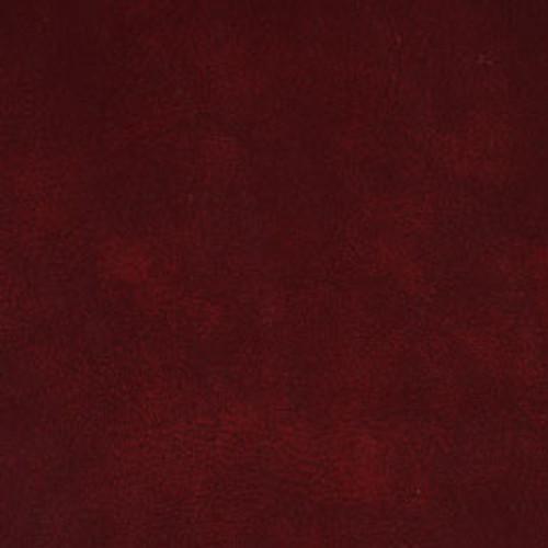 """Yorktown Oxblood #215 Vinyl 54"""" - Sold by the Yard"""