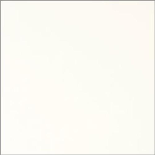 "Seabrook Chalk #120 Vinyl 54"""