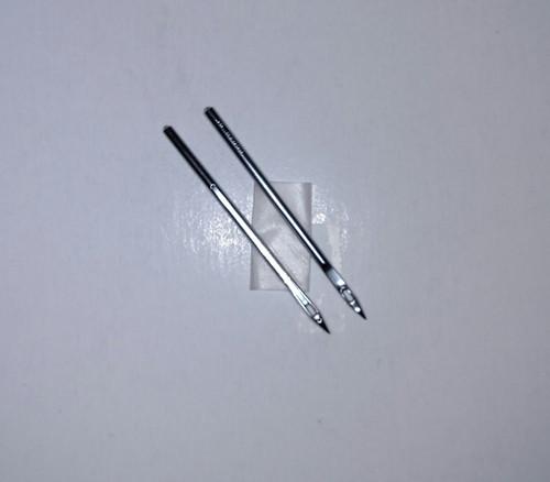 """Each Needle is 1-3/4 """" Long"""