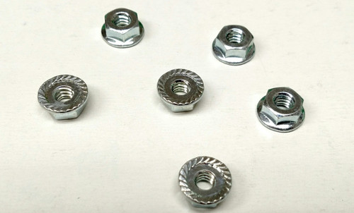 Snap Fastener Lift The Dot Style Stud  25 ea.