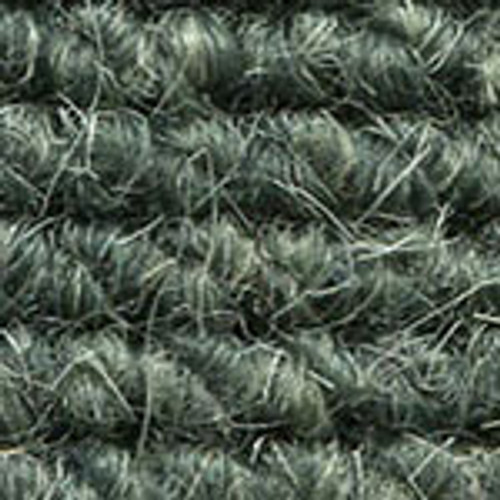 "Imported German Wool Square Weave Carpet 65"" - 320 Dark Green*NOTICE*"