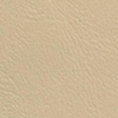 "Seascape Promo Marine Sand Vinyl 54"""