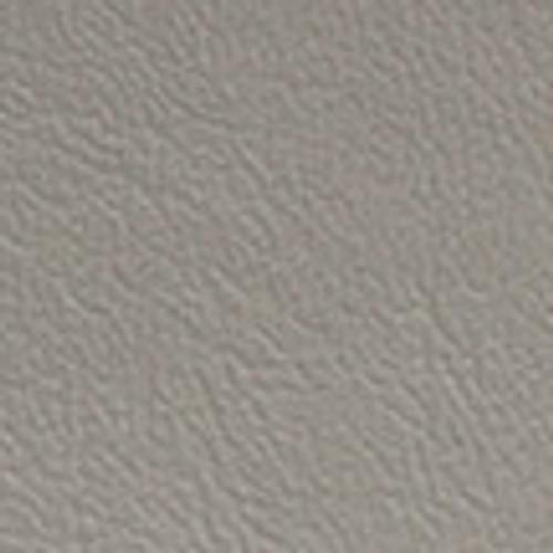"Seascape Promo Marine Cruiser Gray Vinyl 54"""