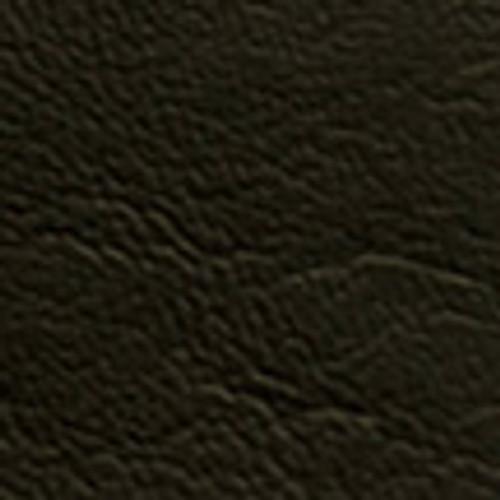 "Seascape Promo Marine Black Vinyl 54"""